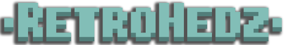 RetroHedz